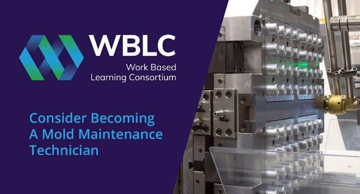 Work Based Learning Consortium