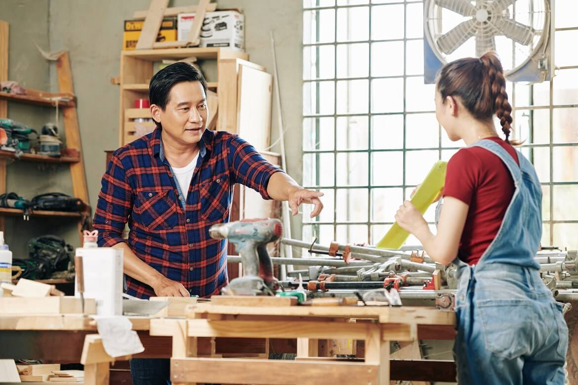 guide for employers top of page checking furniture draft