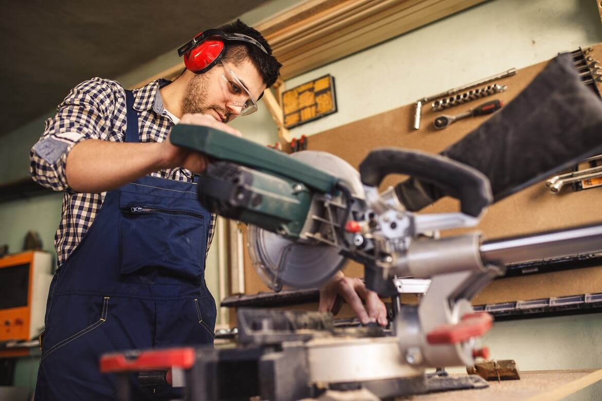 Made in the Trades: Guide for Job Seekers & Apprentices